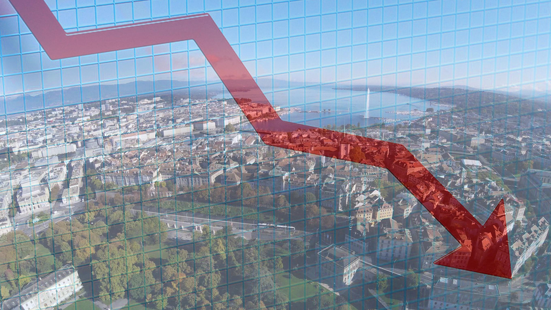 Swiss decline 2.jpg?ixlib=rails 1.1 Business News: Is The Swiss Watch Export Slump Over? Business News: Is The Swiss Watch Export Slump Over? swiss decline 2