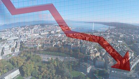 Swiss decline 2.jpg?ixlib=rails 1.1