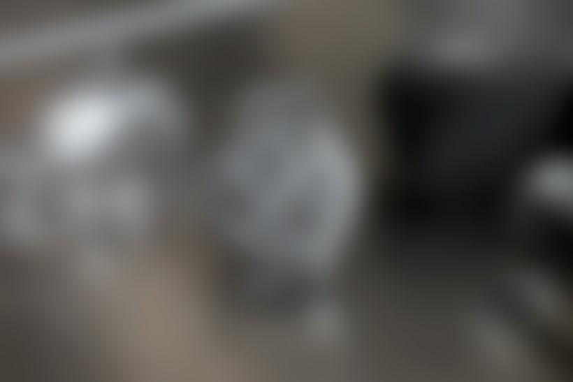Blur.jpg?ixlib=rails 1.1