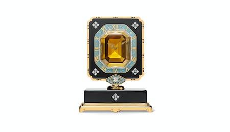 Cartier.jpg?ixlib=rails 1.1