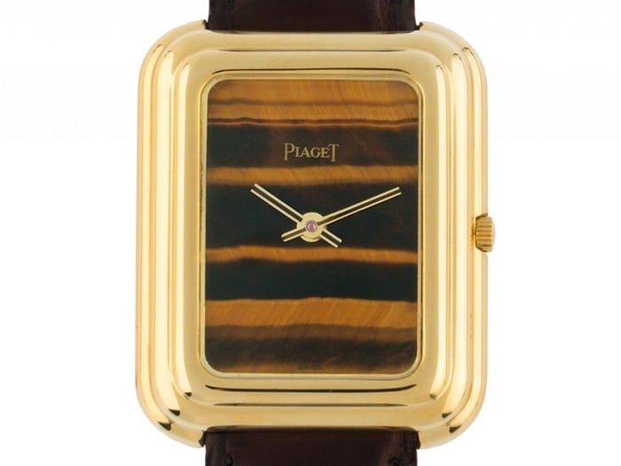 Piaget Reference 14101