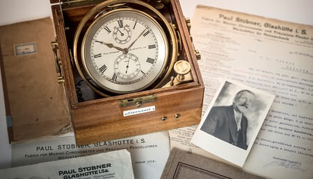 Marine chronometer  paul stubner.jpg?ixlib=rails 1.1