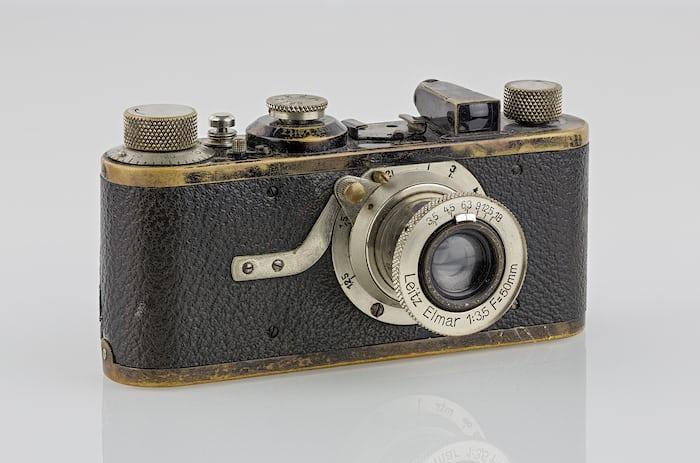 Leica 1 1927