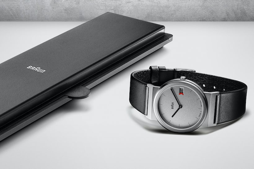 braun aw 50 watch