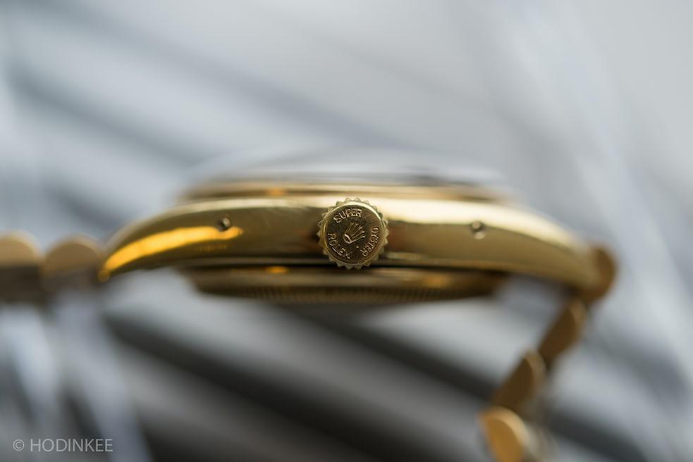 Rolex6062baodai 11.jpg?ixlib=rails 1.1