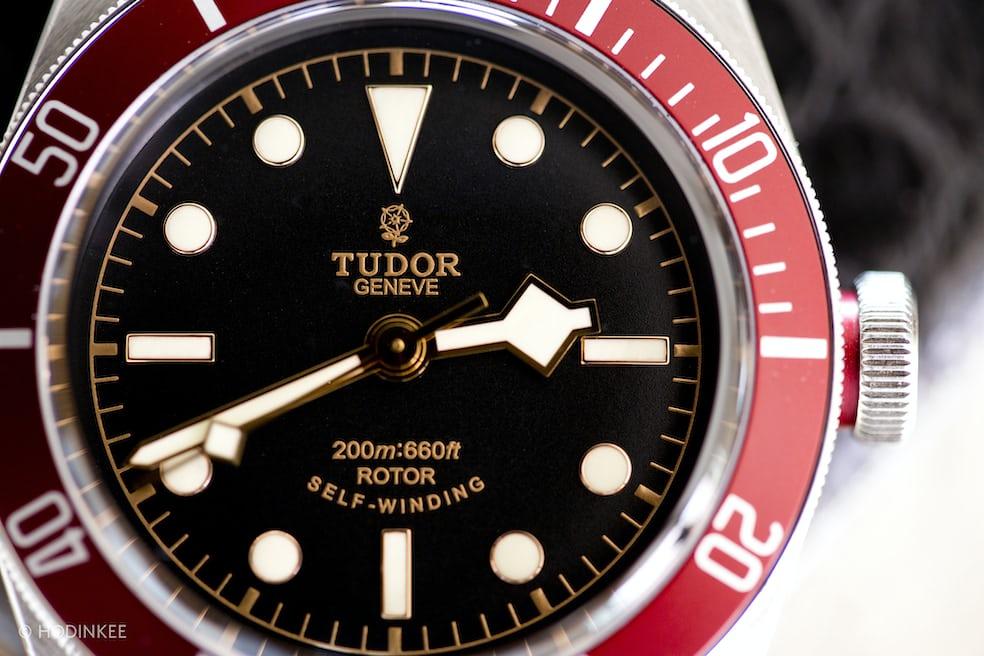 Tudor black bay 06.jpg?ixlib=rails 1.1