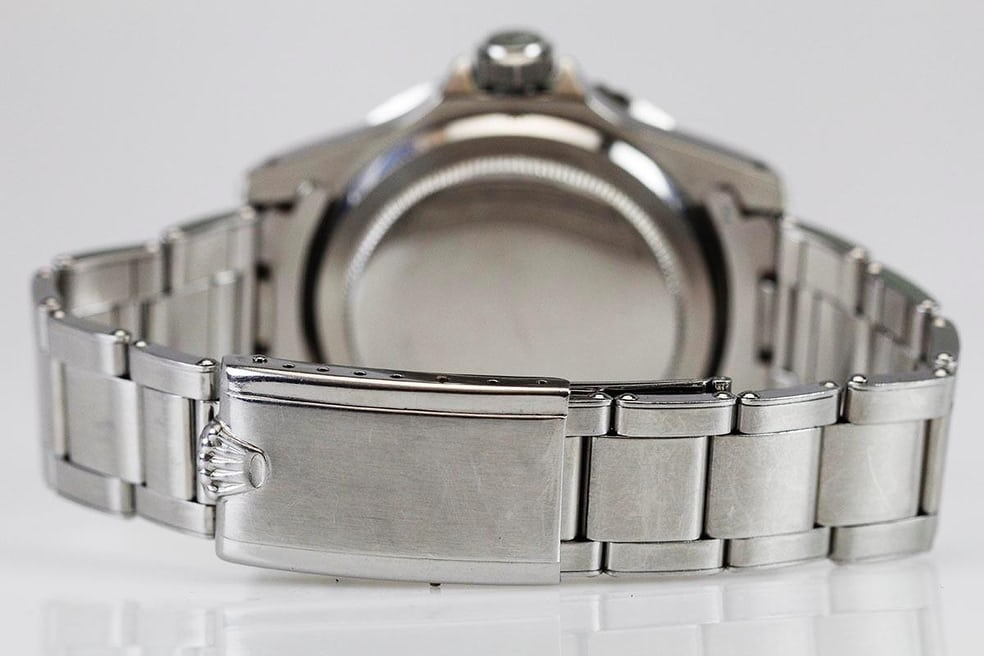 5512 bracelet.jpg?ixlib=rails 1.1