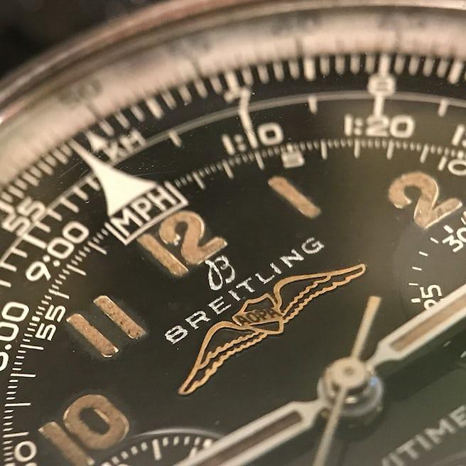 Breitling aopa.jpg?ixlib=rails 1.1