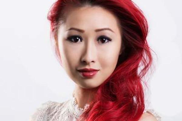 suzanne wong gphg