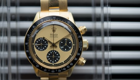 Rolex 6263lemon 3.jpg?ixlib=rails 1.1