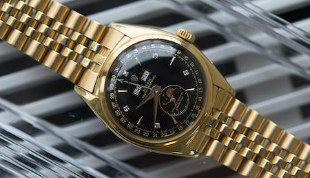 Rolex6062baodai 9.jpg?ixlib=rails 1.1