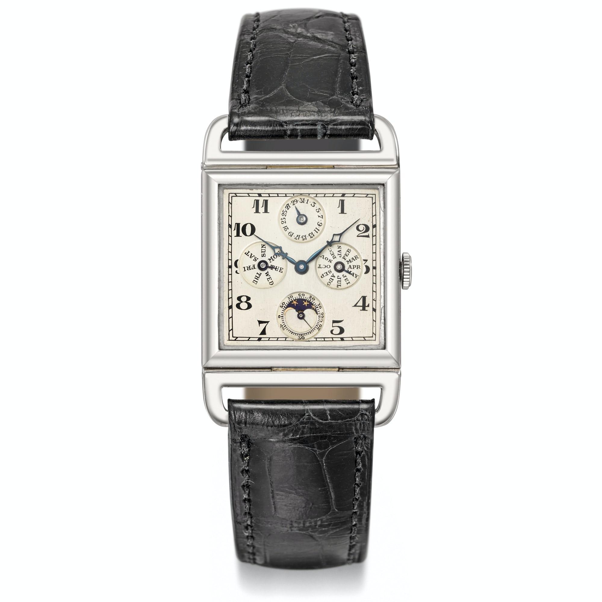 Hodinkee - Auction Report: Three Audemars Piguet Watches