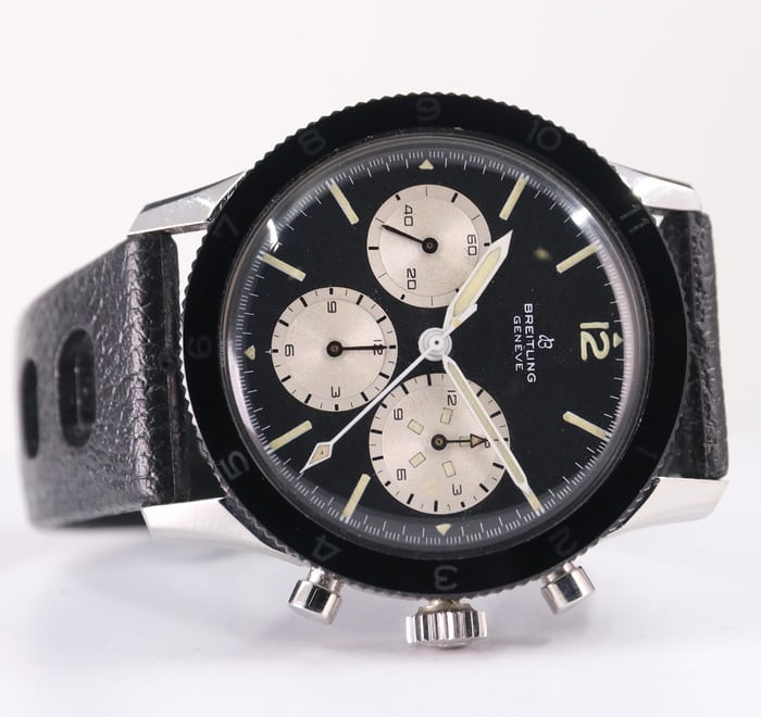 Breitling 765-CP