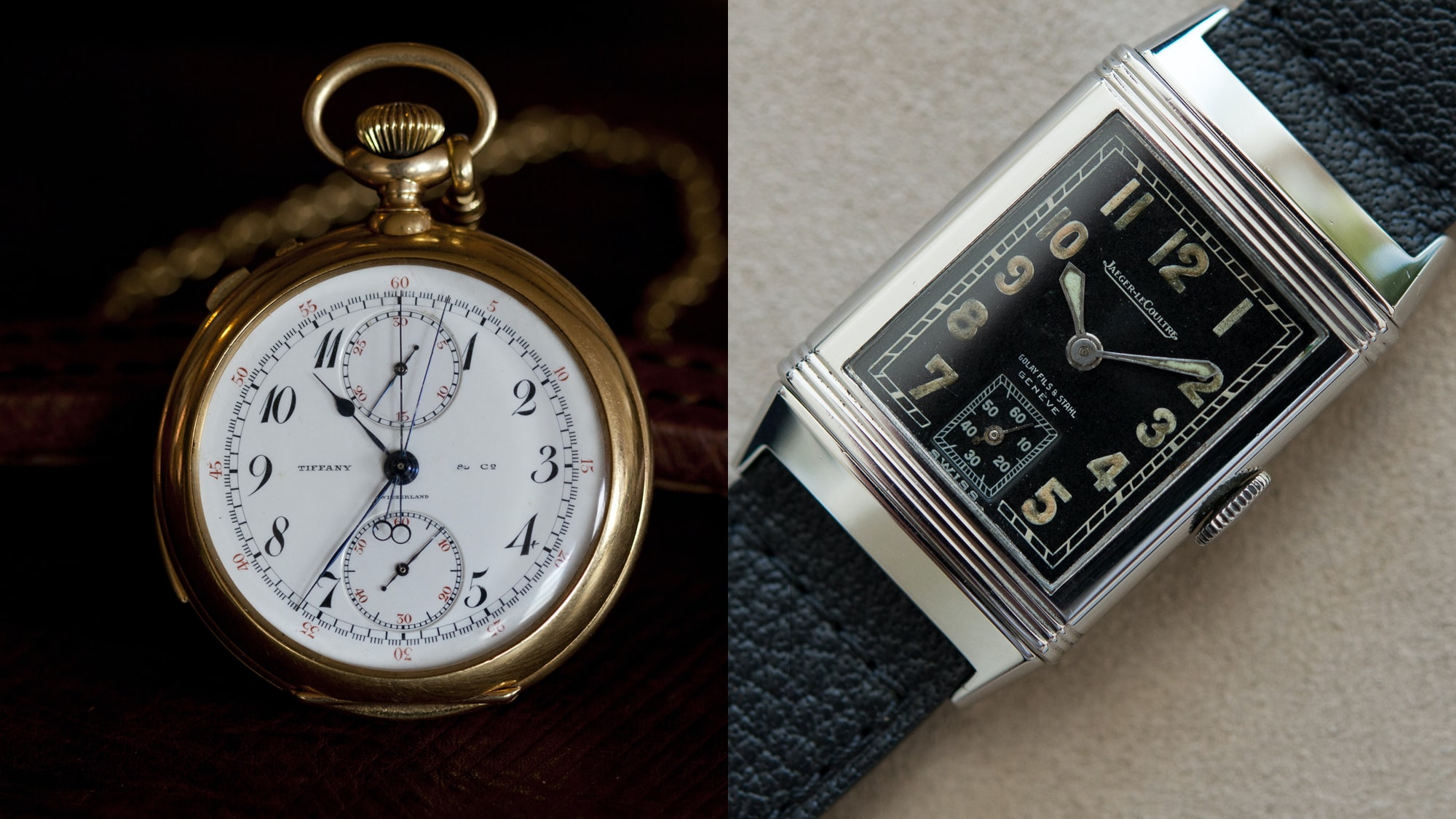 Generals.jpg?ixlib=rails 1.1 Rewind: Two Very Different Watches Owned By Two Of The Most Famous Generals Of All Time Rewind: Two Very Different Watches Owned By Two Of The Most Famous Generals Of All Time generals