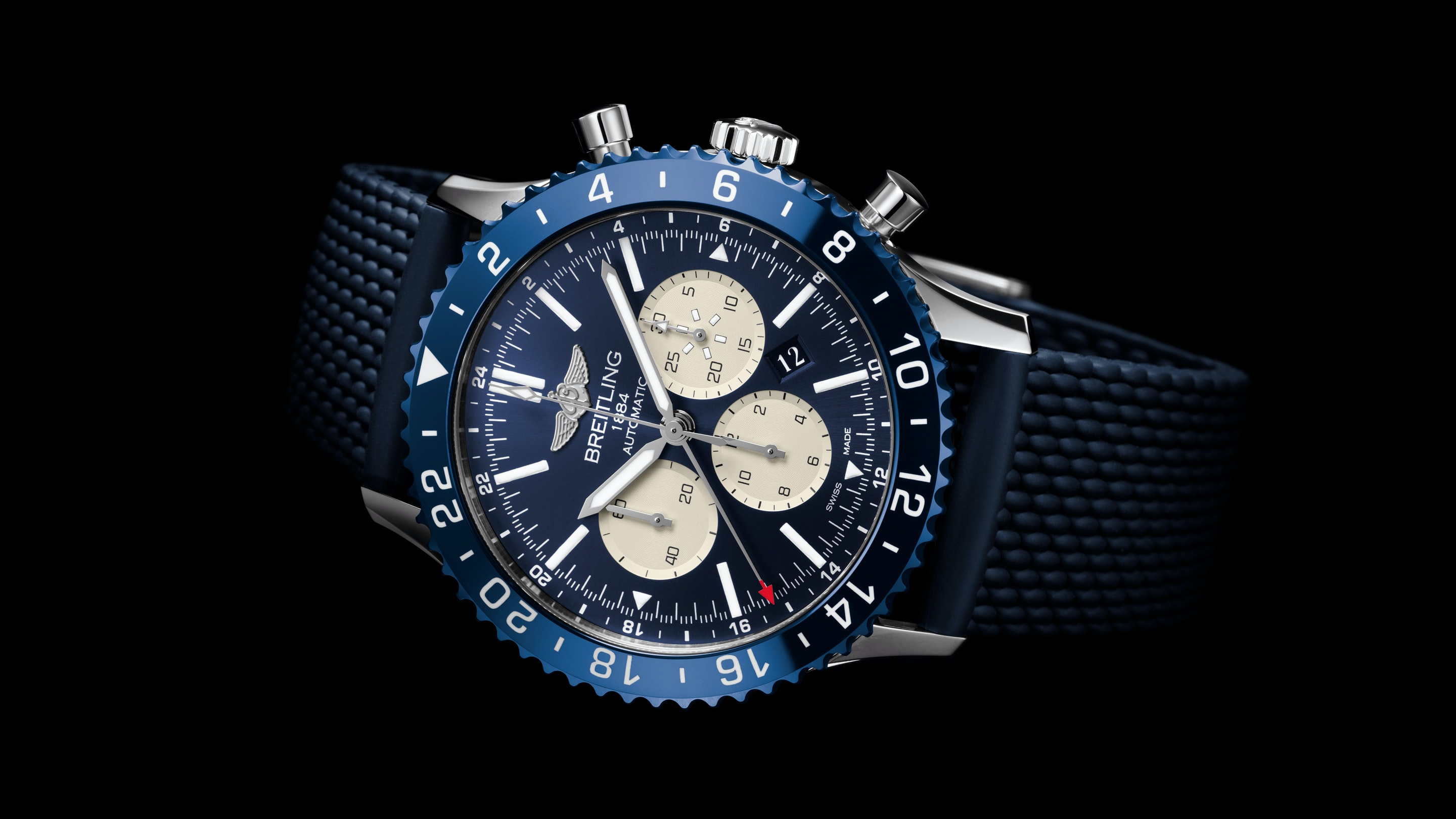 Breitling.jpg?ixlib=rails 1.1 Introducing: The Breitling Chronoliner B04 Boutique Edition Introducing: The Breitling Chronoliner B04 Boutique Edition breitling
