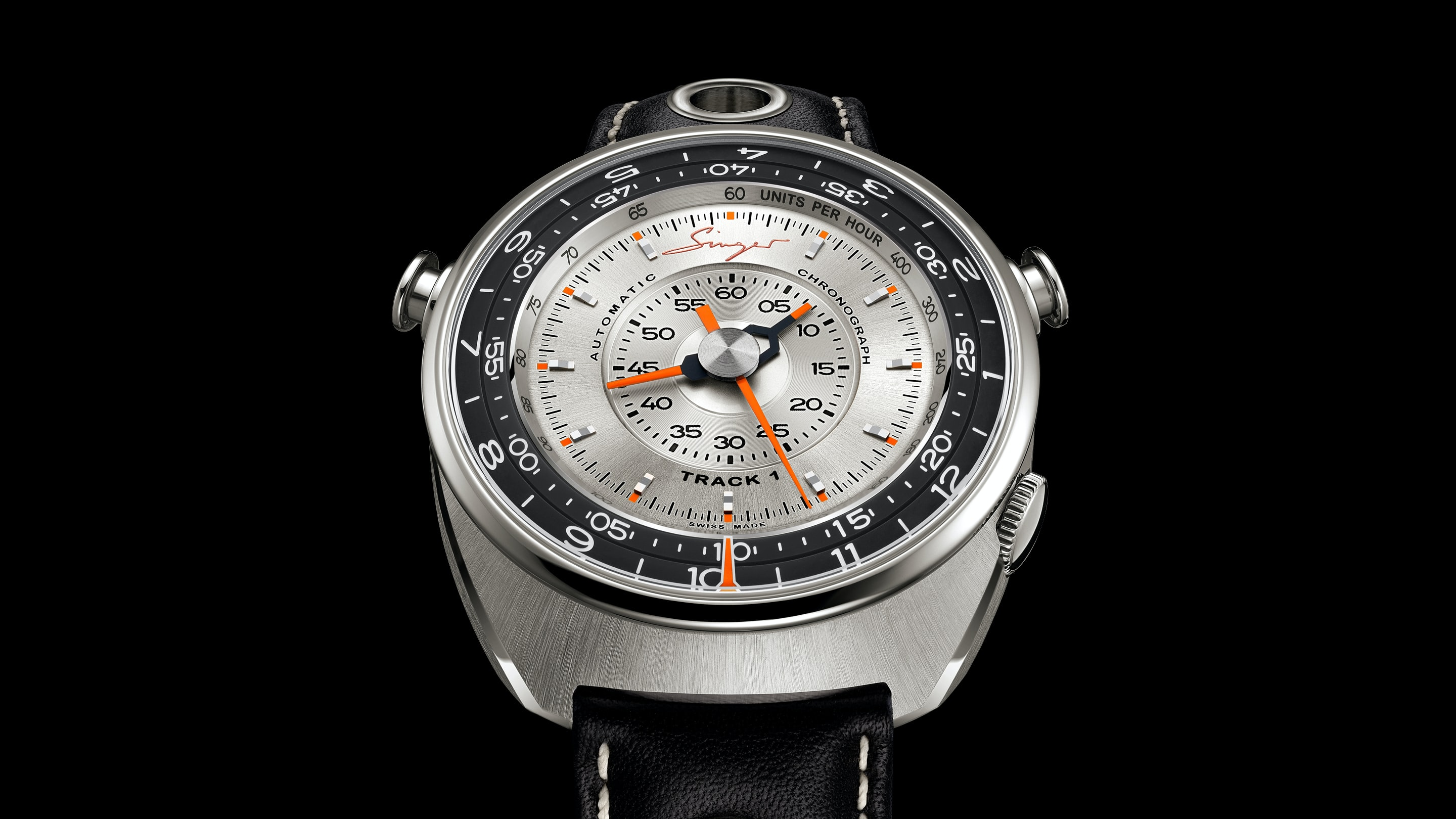 Singer hero.jpg?ixlib=rails 1.1 Introducing: The Singer Track1 Chronograph, Featuring The AgenGraphe Caliber By Jean-Marc Wiederrecht Introducing: The Singer Track1 Chronograph, Featuring The AgenGraphe Caliber By Jean-Marc Wiederrecht singer hero
