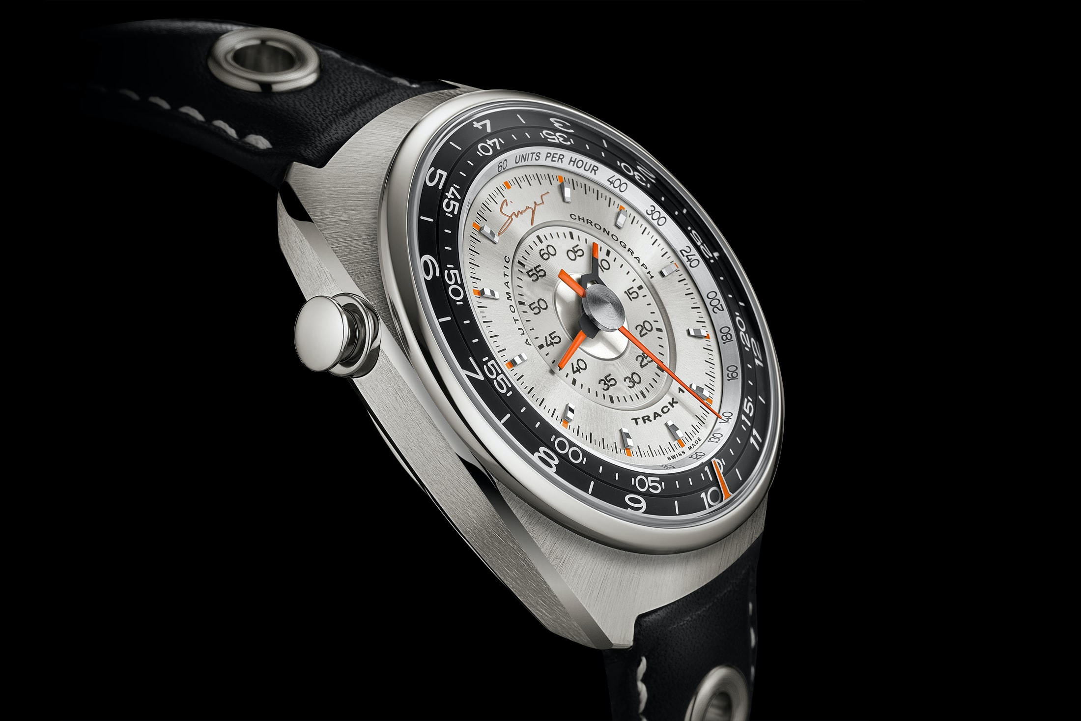 singer track1 chronograph Introducing: The Singer Track1 Chronograph, Featuring The AgenGraphe Caliber By Jean-Marc Wiederrecht Introducing: The Singer Track1 Chronograph, Featuring The AgenGraphe Caliber By Jean-Marc Wiederrecht singer 05