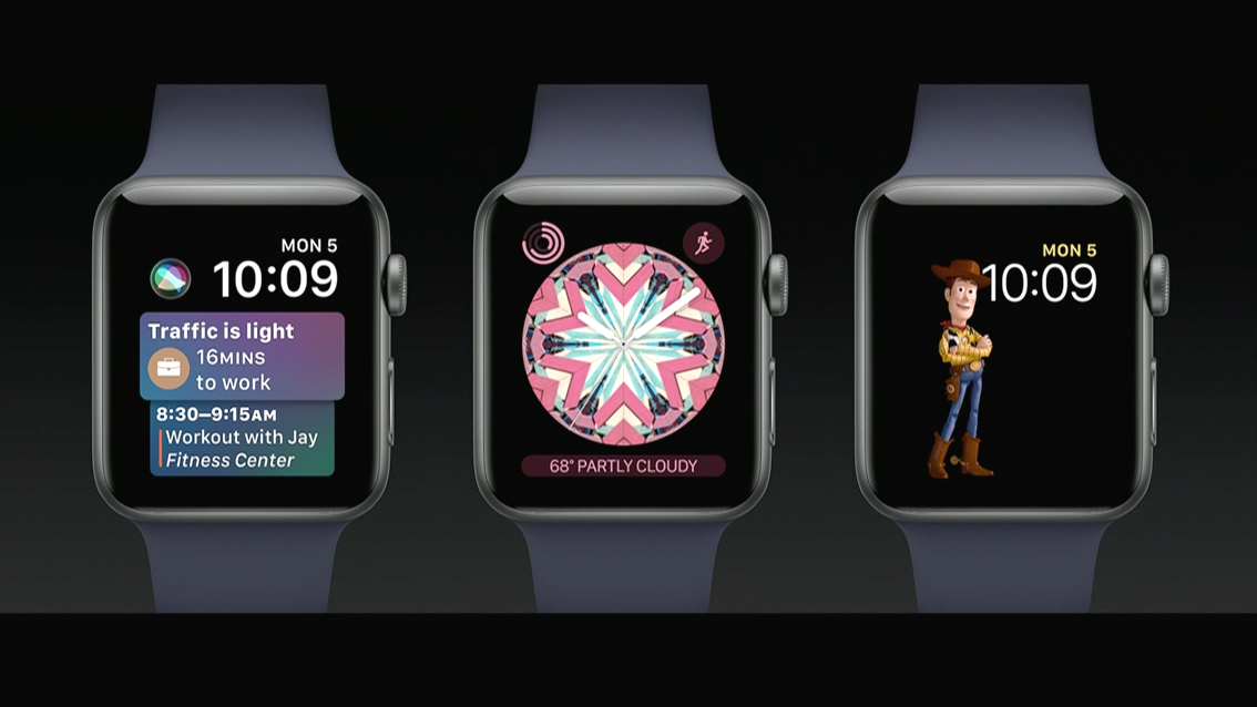 Watch.png?ixlib=rails 1.1 Breaking News: Apple Announces watchOS 4 And New Siri Watch Face Breaking News: Apple Announces watchOS 4 And New Siri Watch Face watch