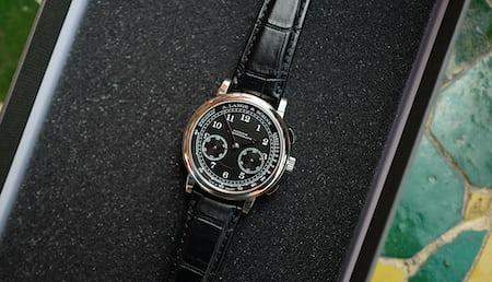 Lange1815blackdialchronograph 1.jpg?ixlib=rails 1.1