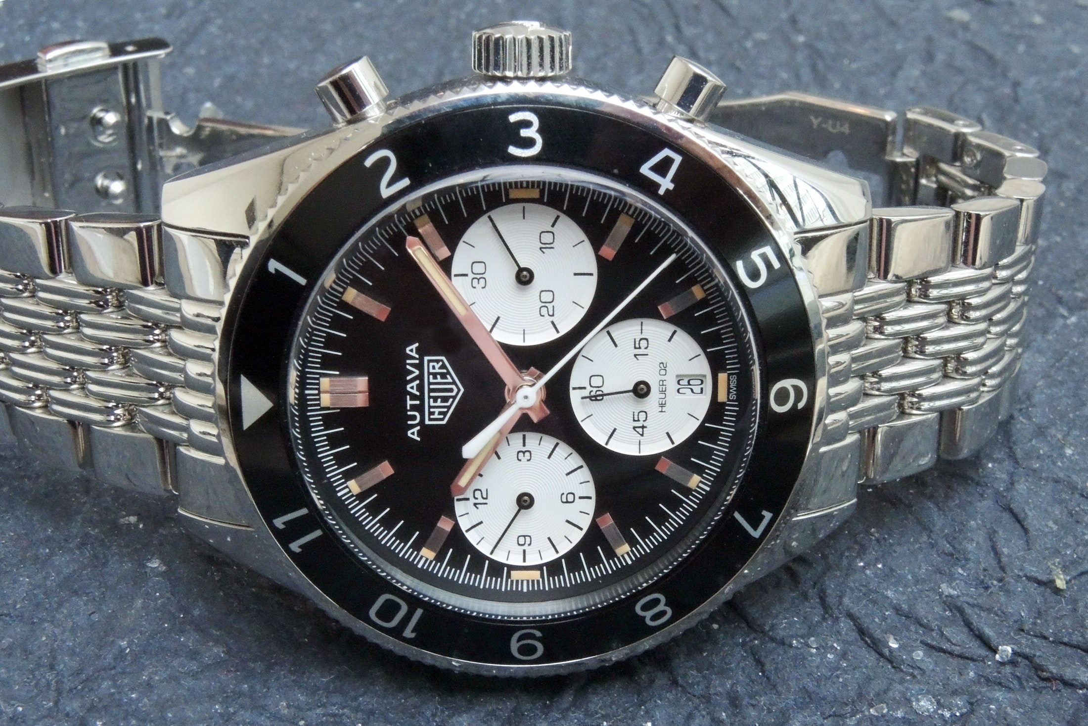 2017 heuer autavia Interview: Heuer Expert Jeff Stein's Take On The 2017 TAG Heuer Autavia Interview: Heuer Expert Jeff Stein's Take On The 2017 TAG Heuer Autavia 12Aut2017w2200