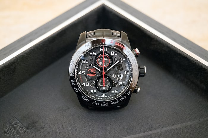 The Senna Special Edition Carrera Heuer-01