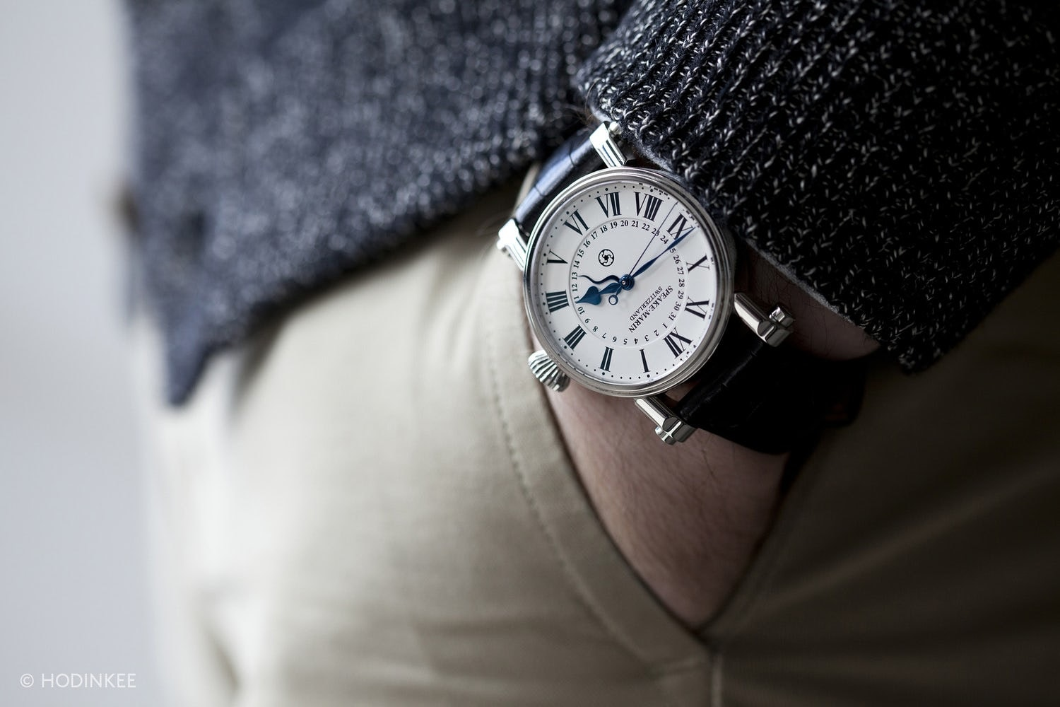 img.jpeg?ixlib=rails 1.1 Recommended Reading: Peter Speake-Marin Talks About Leaving His Namesake Brand And What Comes Next Recommended Reading: Peter Speake-Marin Talks About Leaving His Namesake Brand And What Comes Next  img