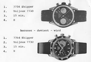 Skippers7754and7764.jpeg?ixlib=rails 1.1