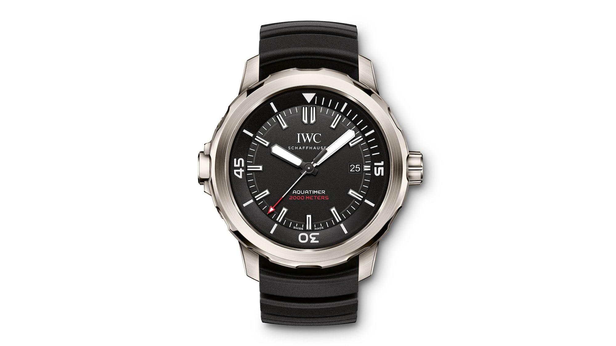 Haute Horlogerie - cover