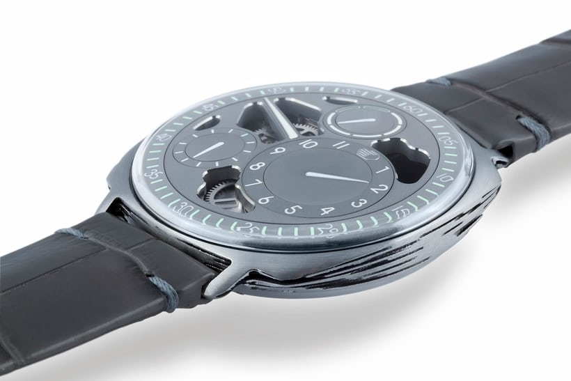 ressence type 1 squared ow