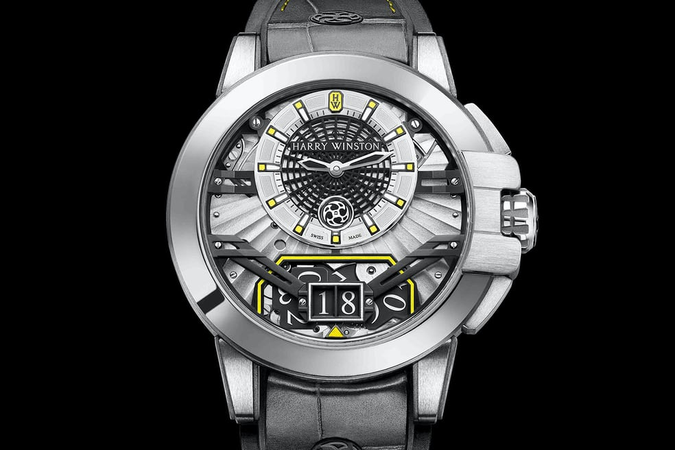 Harry winston.jpg?ixlib=rails 1.1