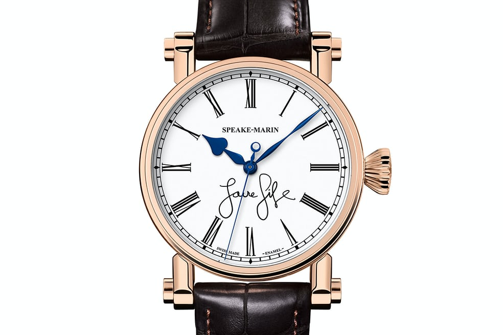 Speake marin.jpg?ixlib=rails 1.1