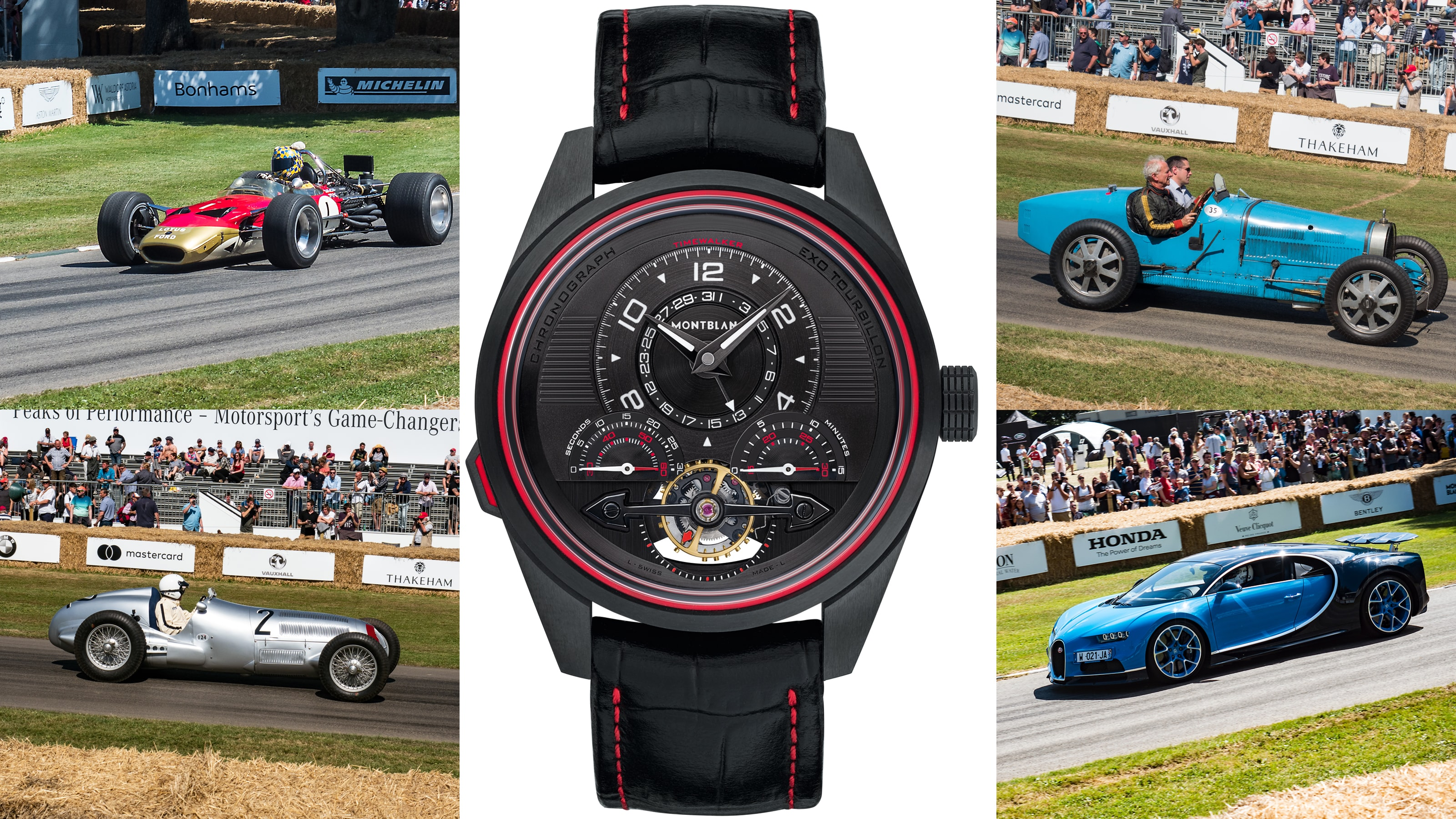 Goodwood hero.jpg?ixlib=rails 1.1 dispatches: with montblanc at the petrolhead's paradise that is the goodwood festival of speed Dispatches: With Montblanc At The Petrolhead's Paradise That Is The Goodwood Festival Of Speed goodwood hero