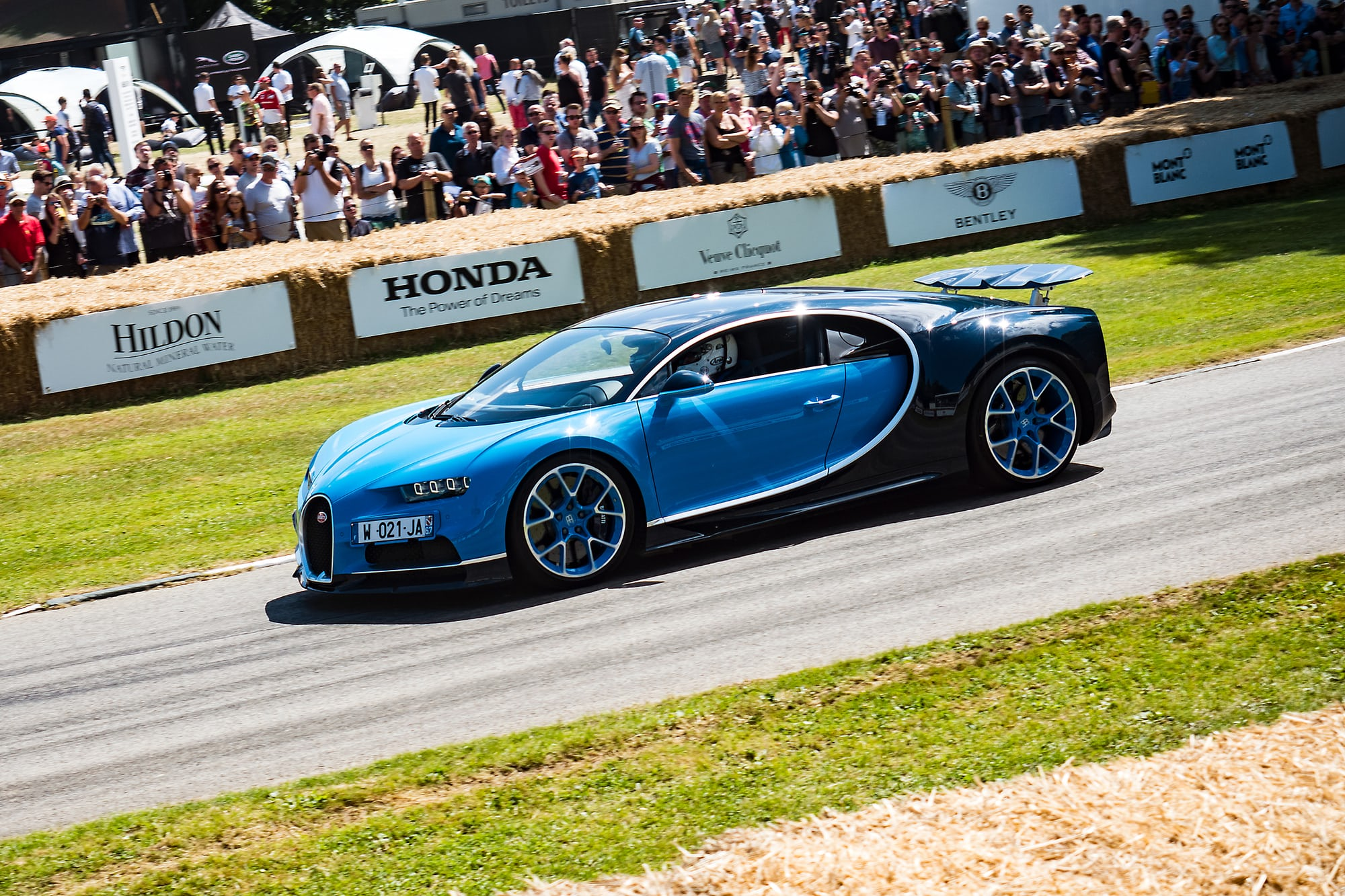 dispatches: with montblanc at the petrolhead's paradise that is the goodwood festival of speed Dispatches: With Montblanc At The Petrolhead's Paradise That Is The Goodwood Festival Of Speed P7021546