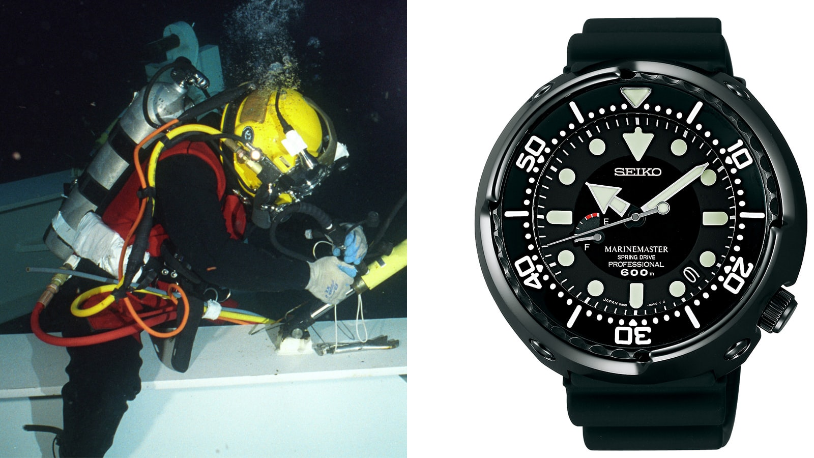 Satdivehero.jpg?ixlib=rails 1.1 technical perspective: what saturation diving really means (and what watchmakers do about it) Technical Perspective: What Saturation Diving Really Means (And What Watchmakers Do About It) satdivehero