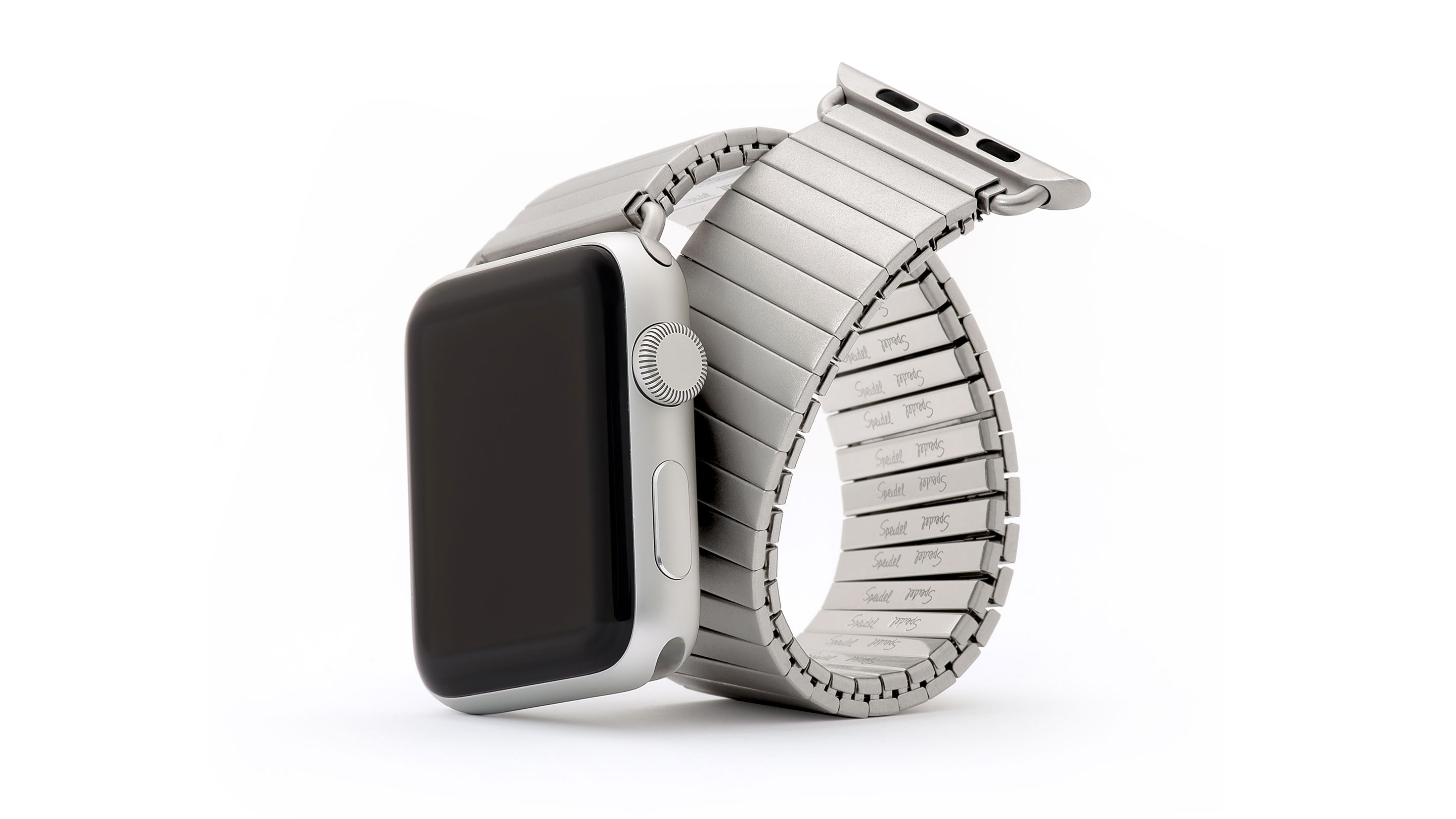 Twist 01.jpg?ixlib=rails 1.1 Introducing: The Speidel Twist-O-Flex Bracelet For Apple Watch Introducing: The Speidel Twist-O-Flex Bracelet For Apple Watch twist 01