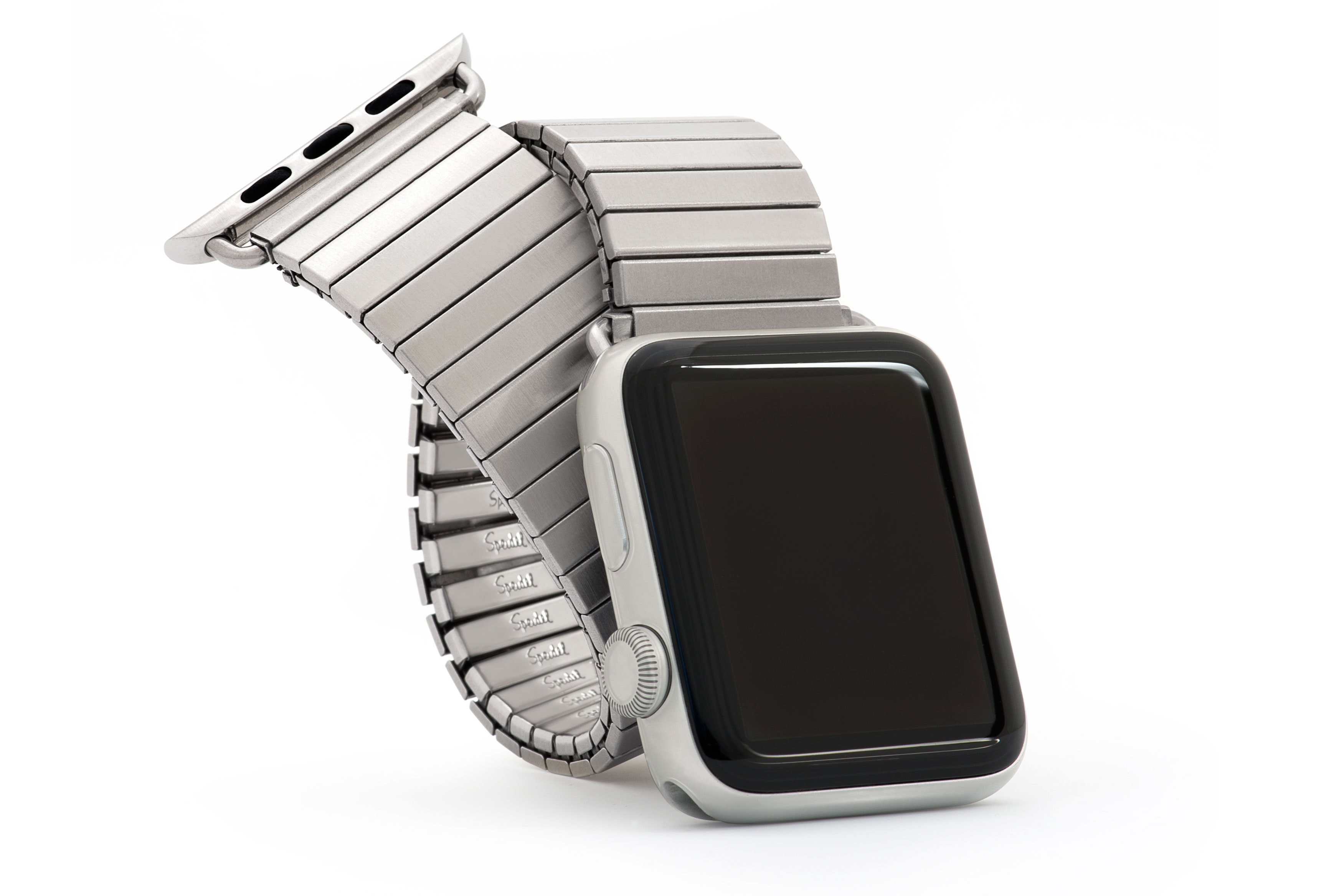apple watch speidel twist-o-flex bracelet Introducing: The Speidel Twist-O-Flex Bracelet For Apple Watch Introducing: The Speidel Twist-O-Flex Bracelet For Apple Watch twist 04