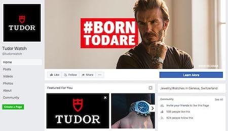 Tudor 01.jpg?ixlib=rails 1.1