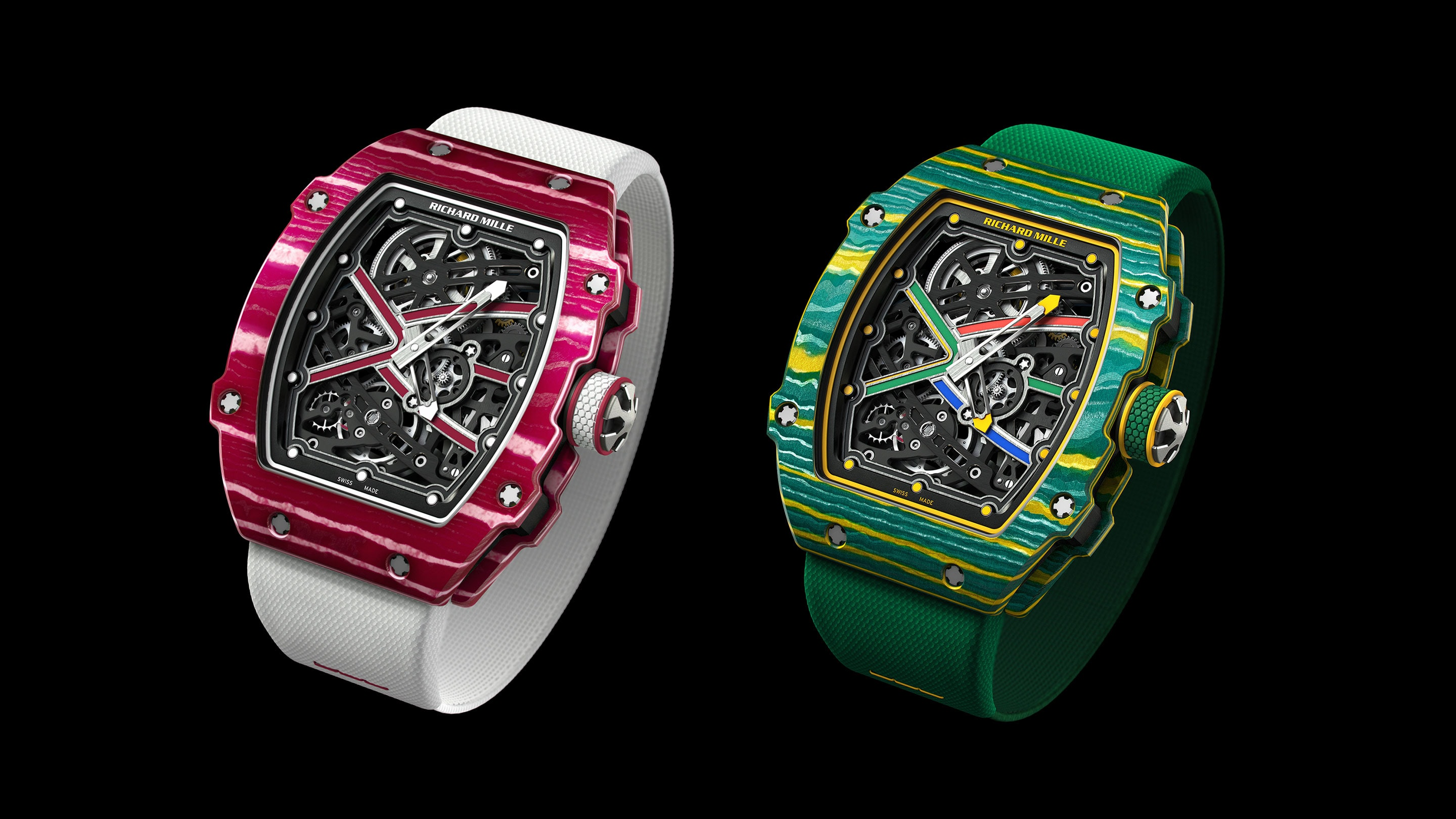 Rm hero.jpg?ixlib=rails 1.1 Introducing: The Richard Mille 67-02 Sprint And High Jump Introducing: The Richard Mille 67-02 Sprint And High Jump rm hero