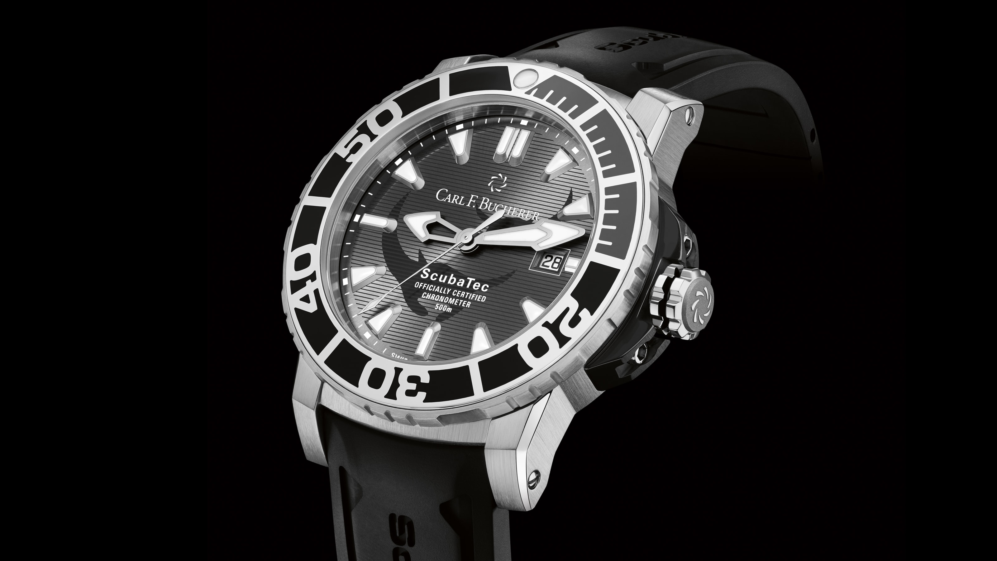 Manta hero.jpg?ixlib=rails 1.1  Introducing: The Carl F. Bucherer Patravi ScubaTec Manta Trust manta hero