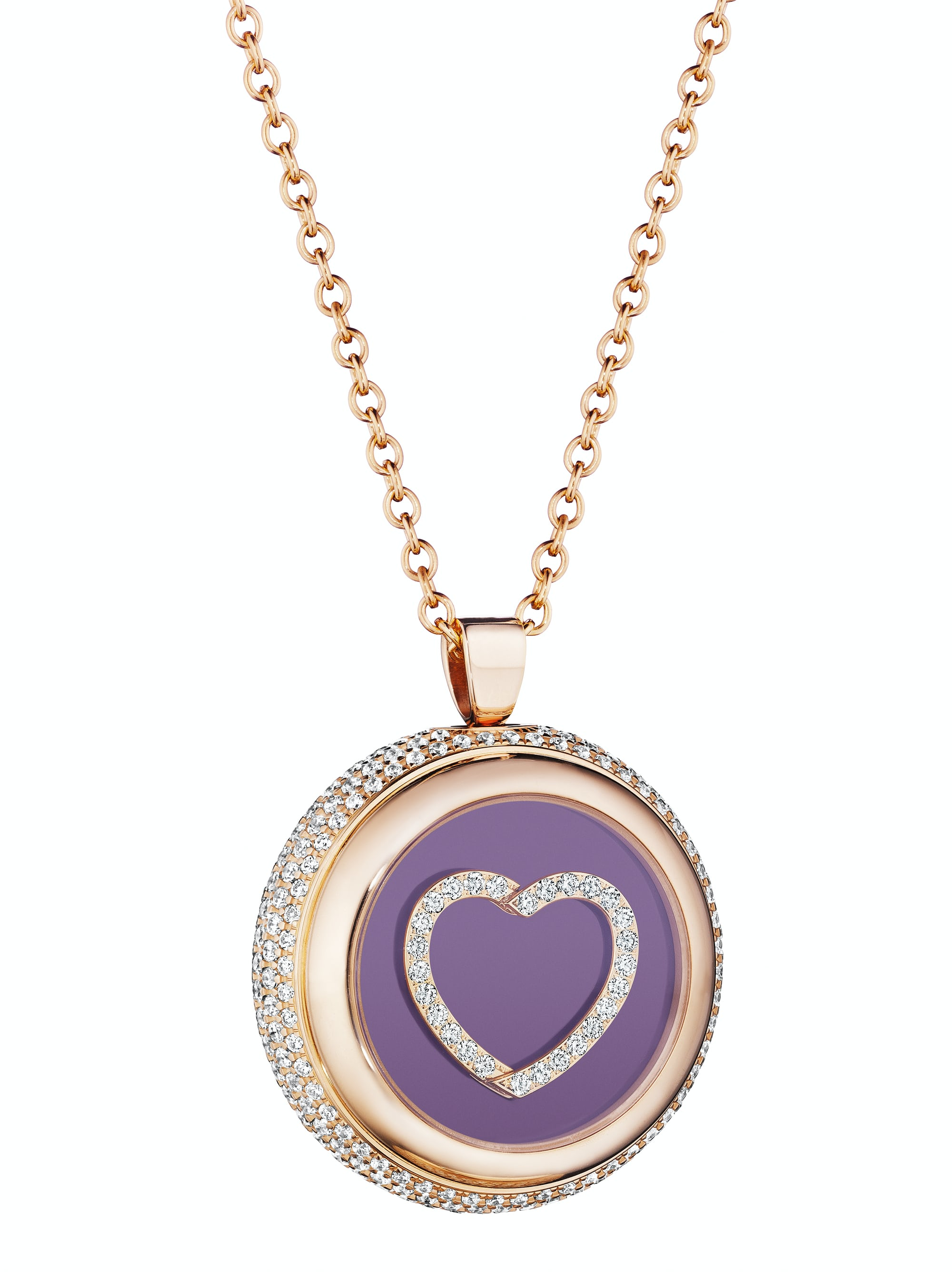 """paul forrest co. Introducing: The """"Heart's Passion"""" Beating Mechanical Heart Pendant From Paul Forrest Co. Introducing: The """"Heart's Passion"""" Beating Mechanical Heart Pendant From Paul Forrest Co. IMG 1318"""