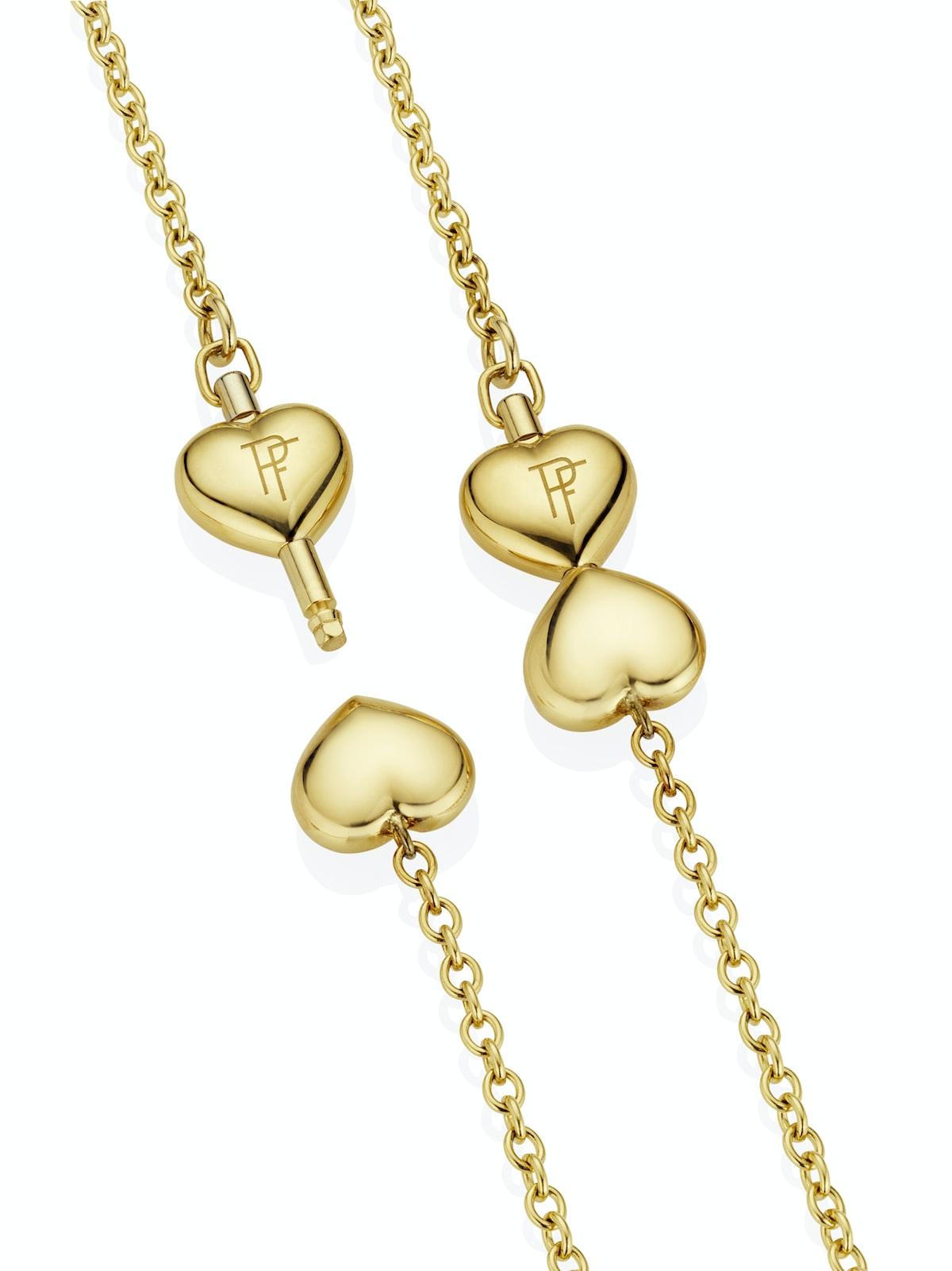 """Paul forrest co winding key Introducing: The """"Heart's Passion"""" Beating Mechanical Heart Pendant From Paul Forrest Co. Introducing: The """"Heart's Passion"""" Beating Mechanical Heart Pendant From Paul Forrest Co. IMG 1352"""