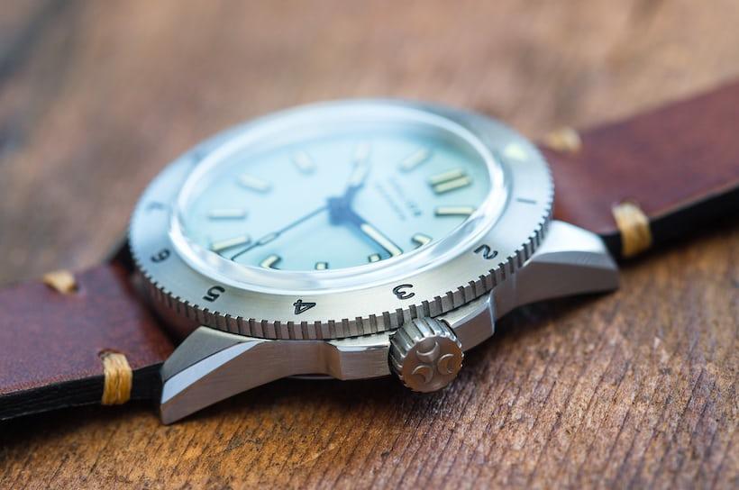 halios seaforth dive watch profile
