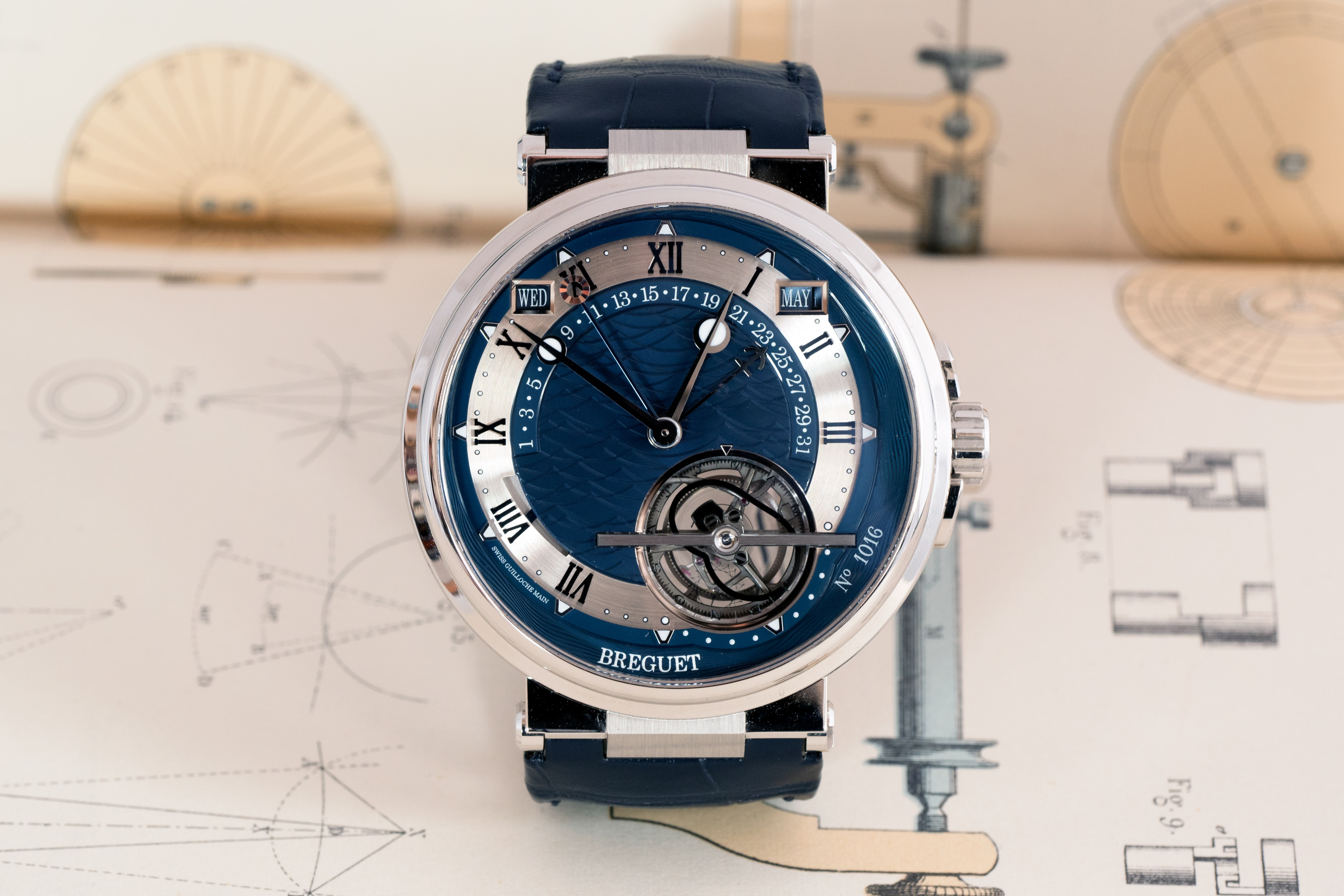 breguet marine 5887 Introducing: The Breguet Marine quation Marchante 5887 Introducing: The Breguet Marine quation Marchante 5887 P5241030