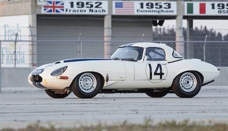1963 jaguar e type lightweight 14 cunningham 20.jpg?ixlib=rails 1.1