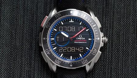 Omega x 33 regatta 3.jpg?ixlib=rails 1.1