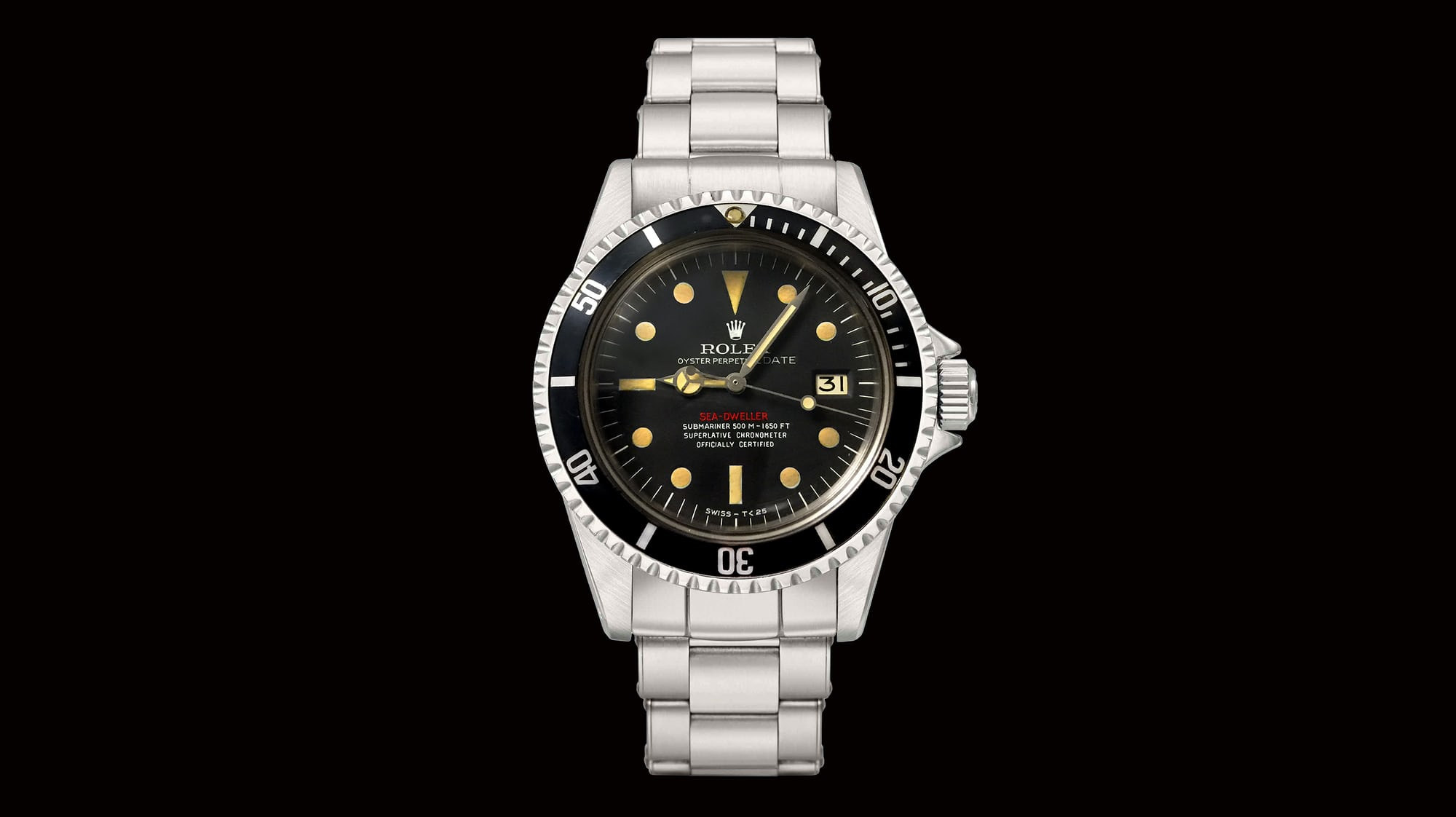 Hero.jpg?ixlib=rails 1.1 Recommended Reading: Every Rolex Single Red Sea-Dweller In One Article (Almost) Recommended Reading: Every Rolex Single Red Sea-Dweller In One Article (Almost) Hero