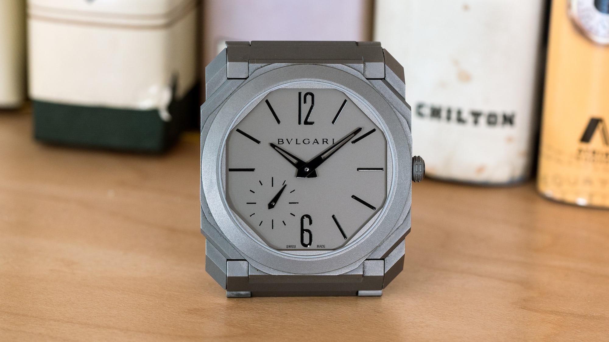 Hero.jpg?ixlib=rails 1.1 A Week On The Wrist: The Bulgari Octo Finissimo Ultra-Thin Automatique A Week On The Wrist: The Bulgari Octo Finissimo Ultra-Thin Automatique hero