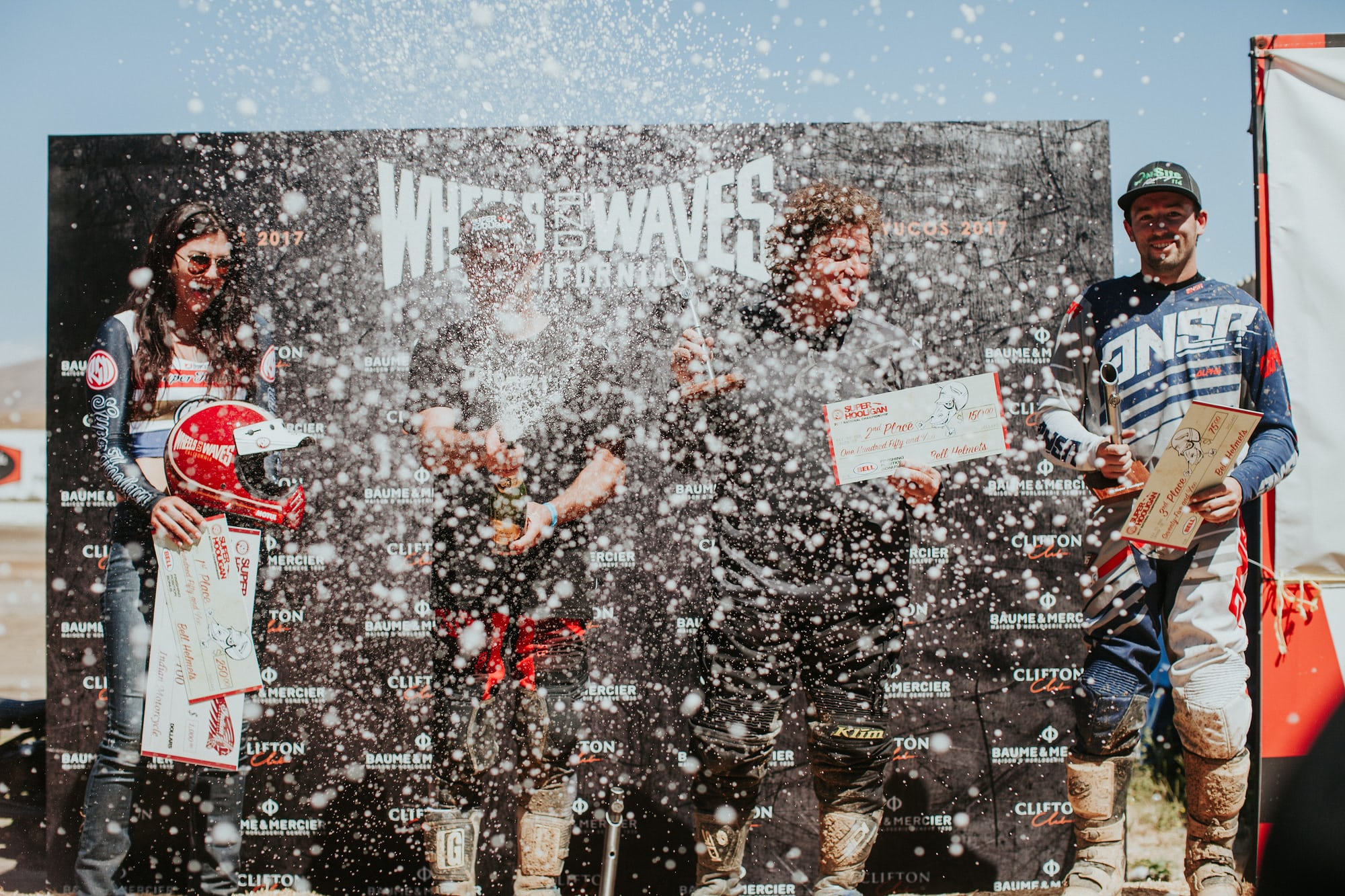 Dispatches: Wheels & Waves California With Baume & Mercier Dispatches: Wheels & Waves California With Baume & Mercier IMG 5352