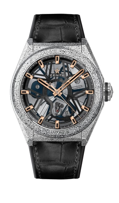 Zenith defy lab b 3 black rose gold.png?ixlib=rails 1.1
