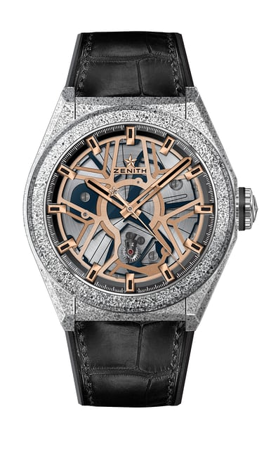 Zenith defy lab b 4 full rose gold.png?ixlib=rails 1.1